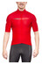 Castelli Gabba 2 - Maillot manches courtes Homme - rouge